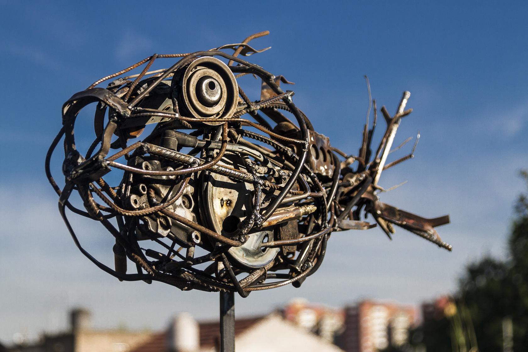 artista-plastico-argentino-maximiliano-borgia-006