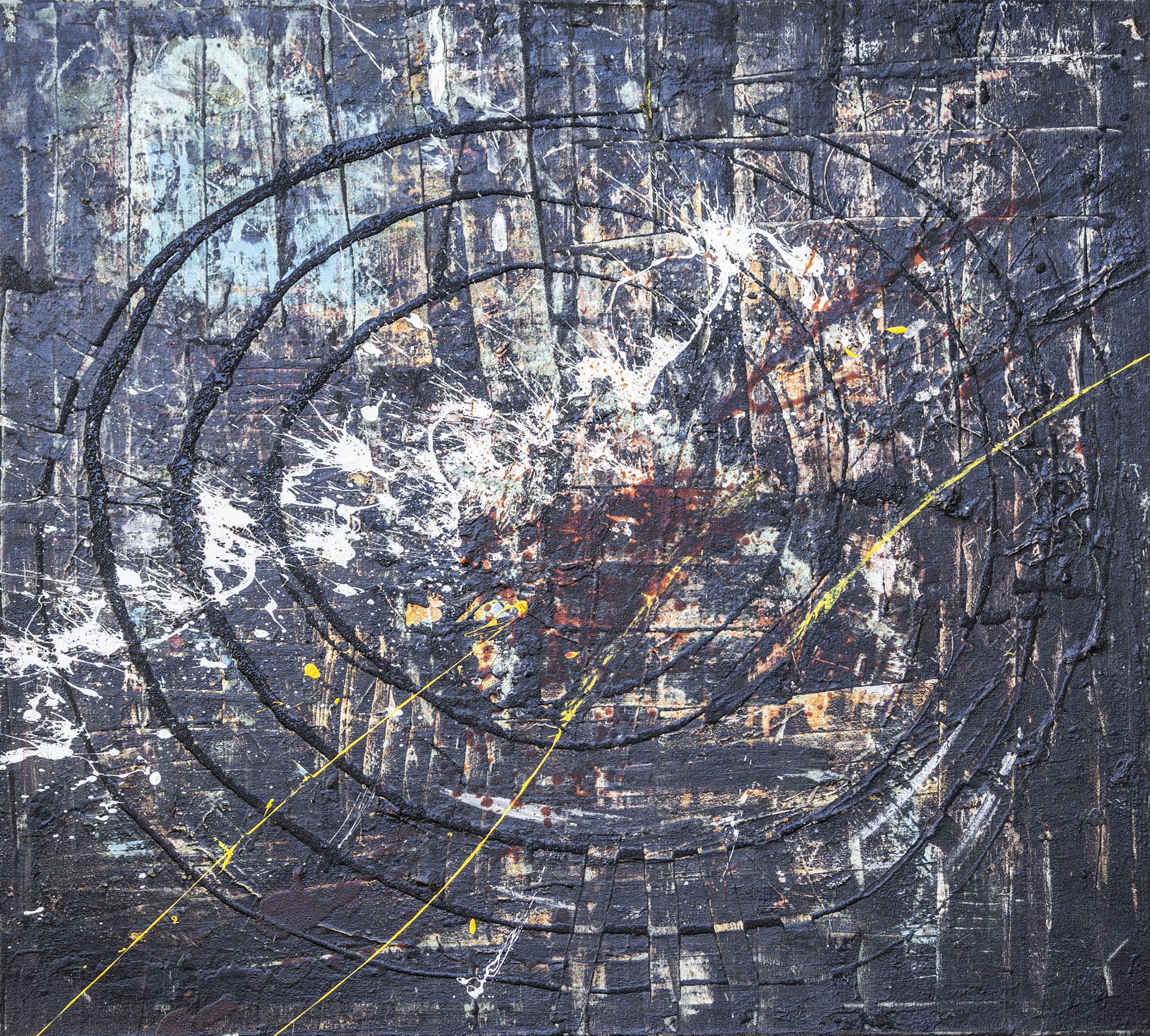 artista-plastico-argentino-maximiliano-borgia-008