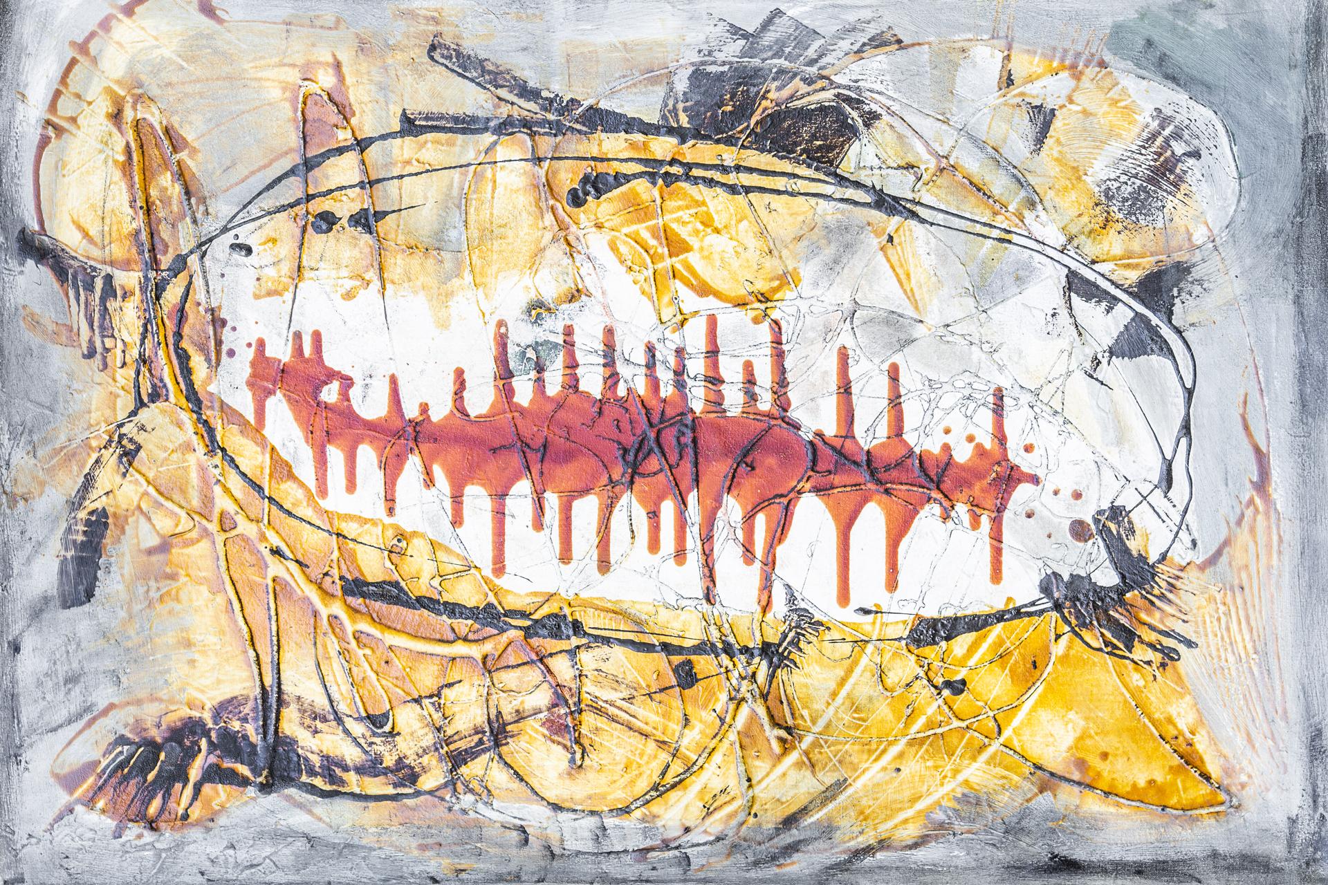artista-plastico-argentino-maximiliano-borgia-011