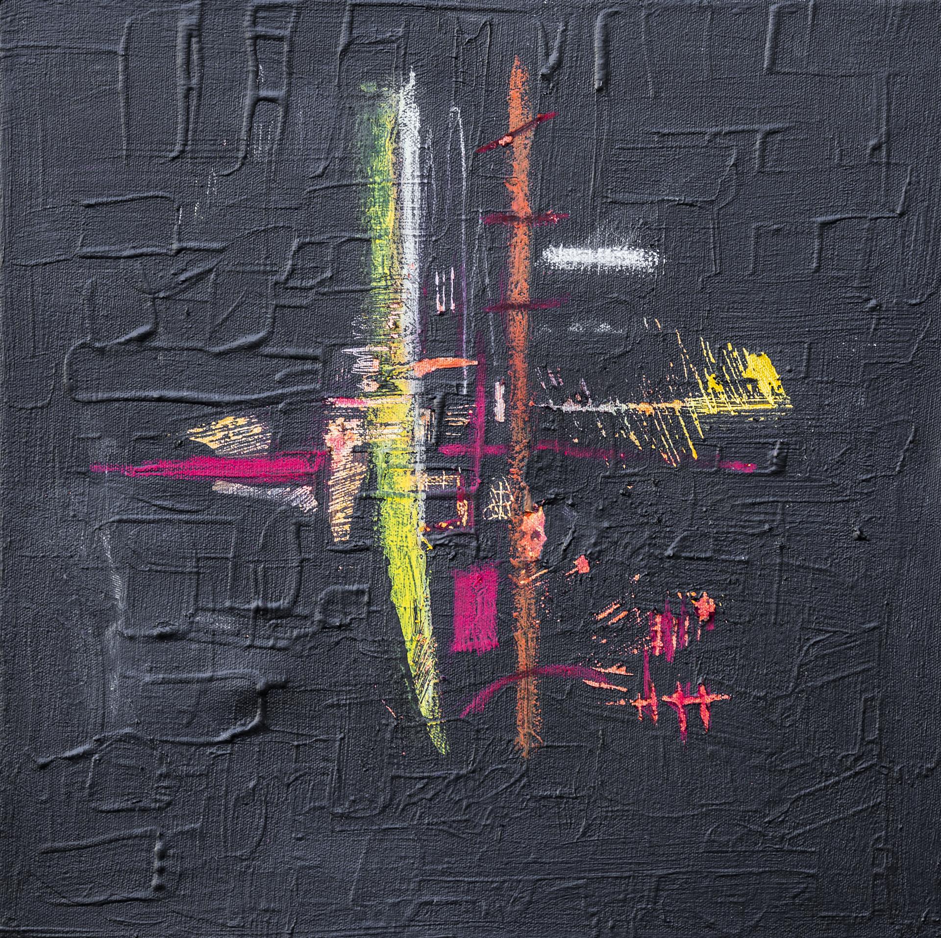 artista-plastico-argentino-maximiliano-borgia-012