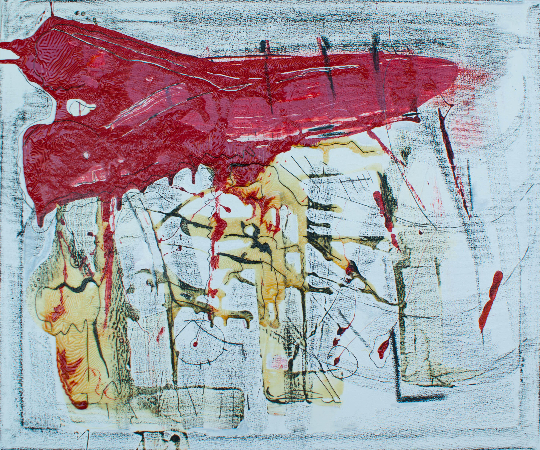 artista-plastico-argentino-maximiliano-borgia-013