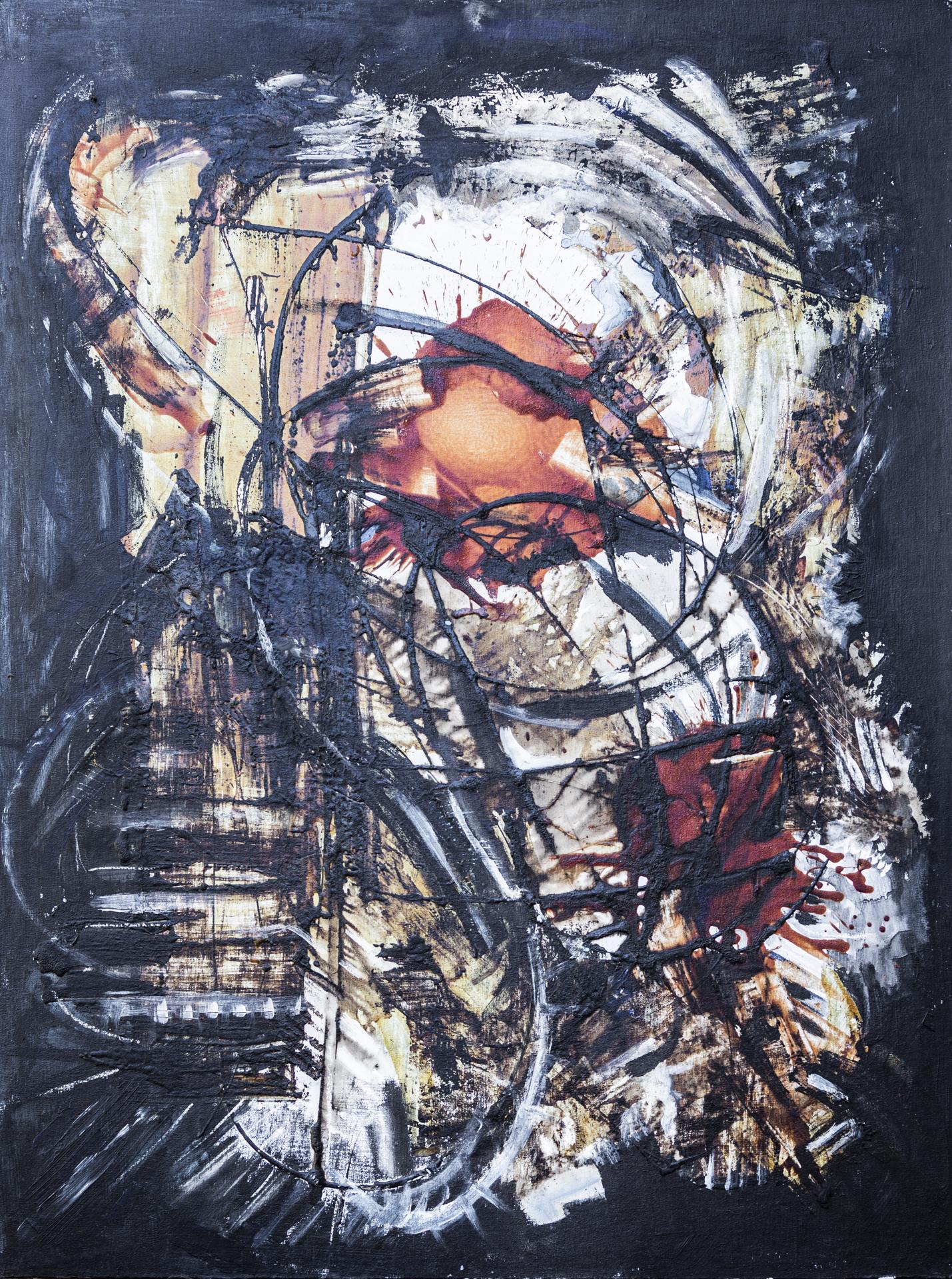 artista-plastico-argentino-maximiliano-borgia-014