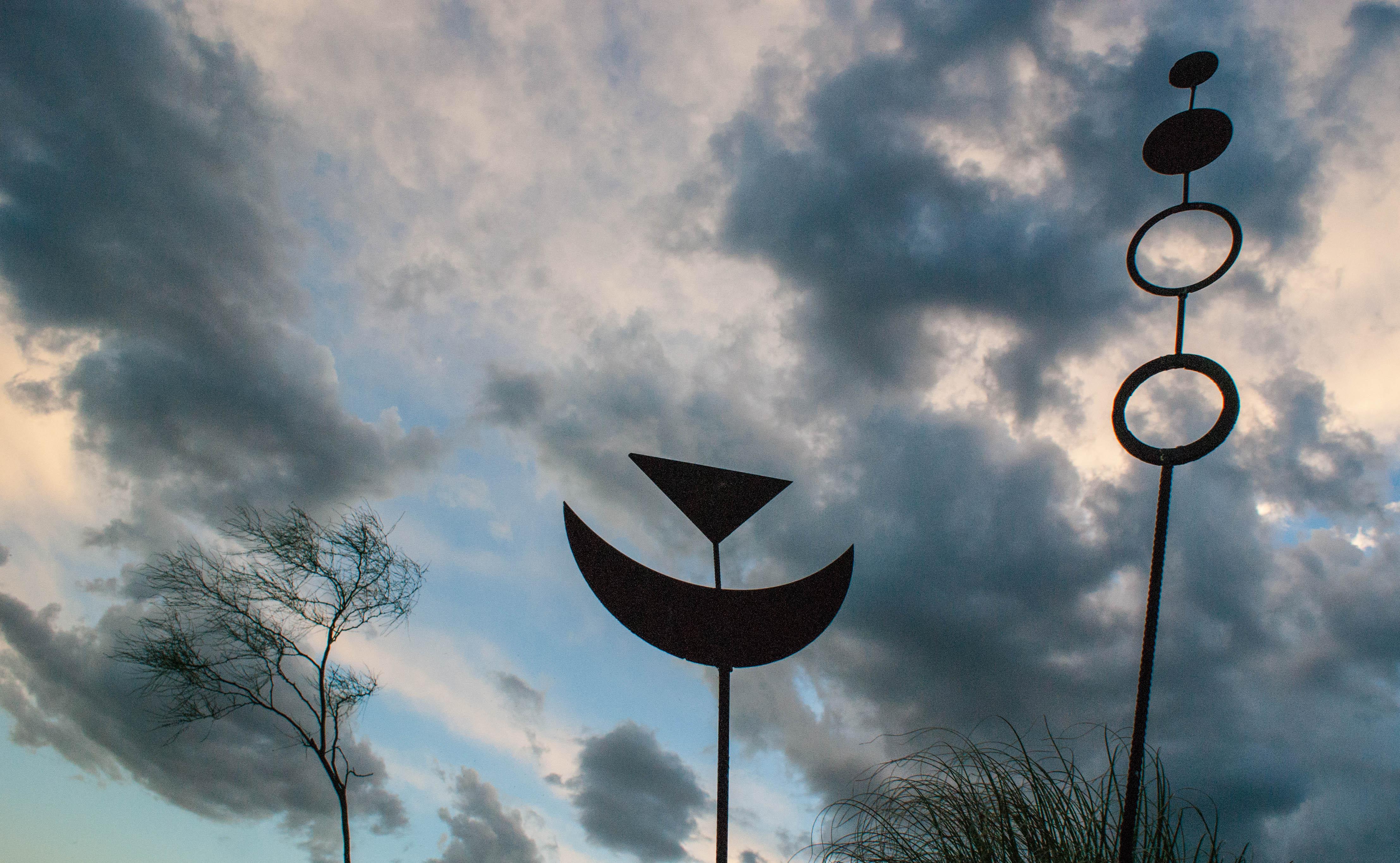 esculturas-obra-de-arte-maximiliano-borgia-001