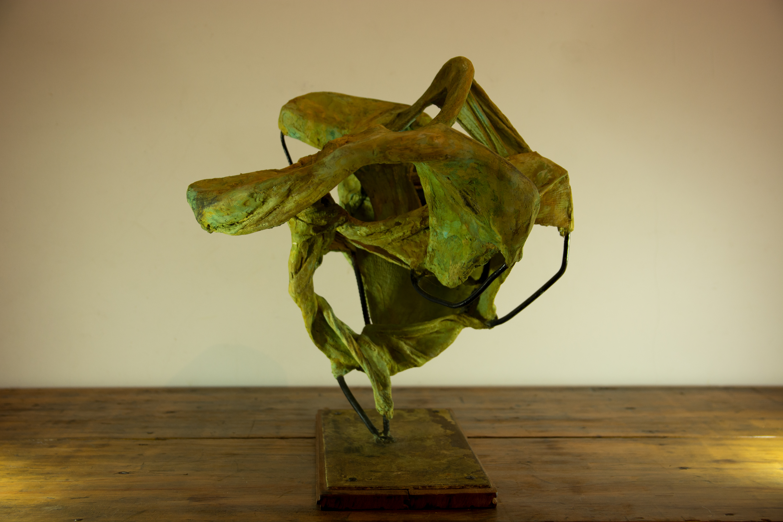 esculturas-obra-de-arte-maximiliano-borgia-008