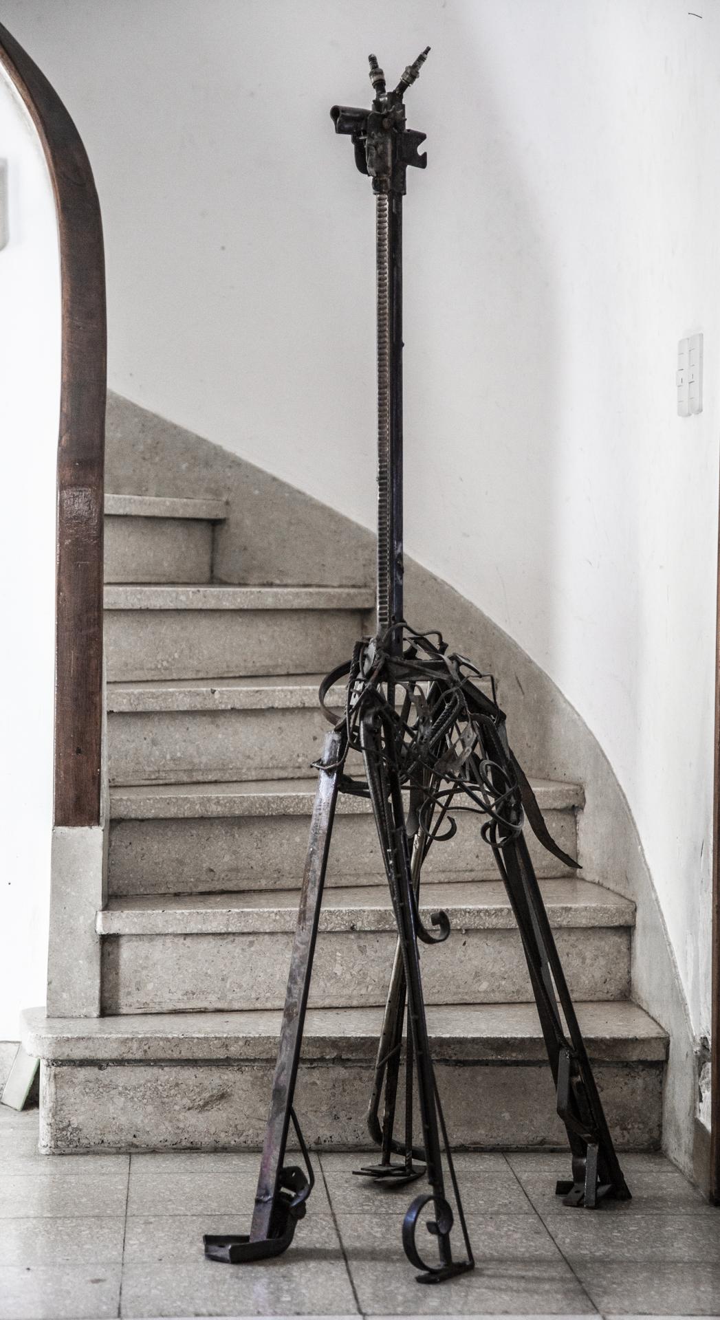esculturas-obra-de-arte-maximiliano-borgia-009