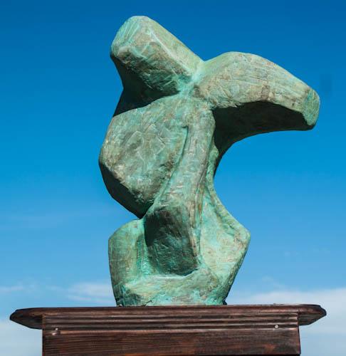 esculturas-obra-de-arte-maximiliano-borgia-010