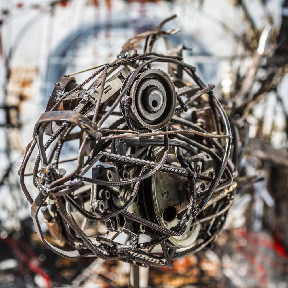 esculturas-obra-de-arte-maximiliano-borgia-011