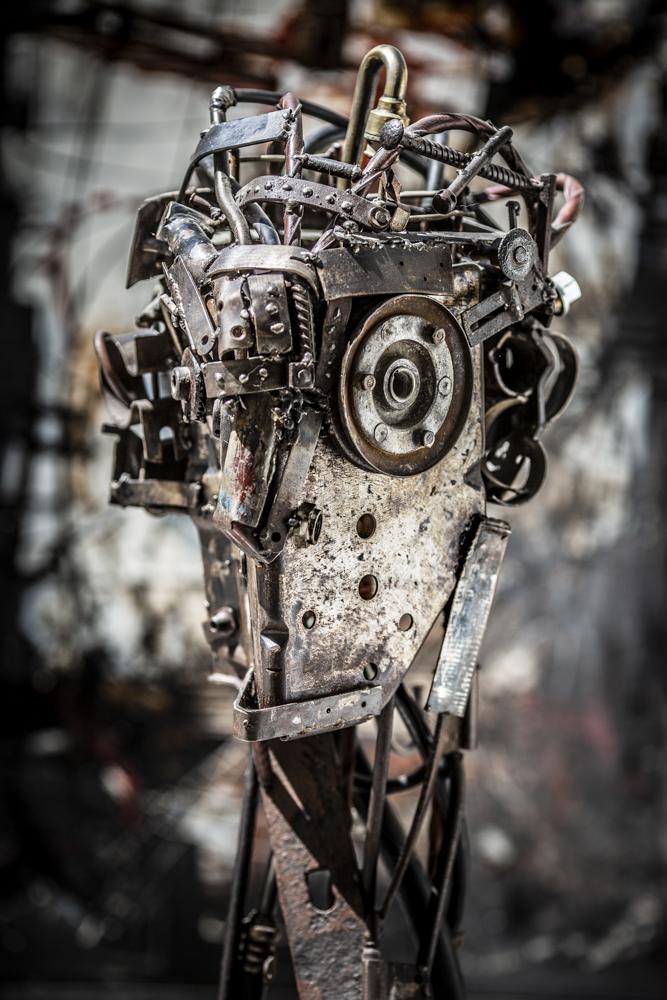 esculturas-obra-de-arte-maximiliano-borgia-015