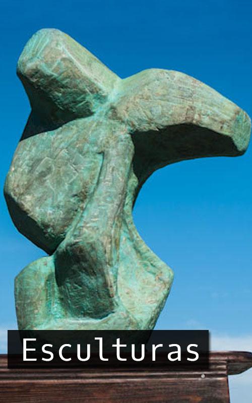 maximiliano-borgia-esculturas-mobile-000