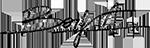 Maximiliano Borgia Logo