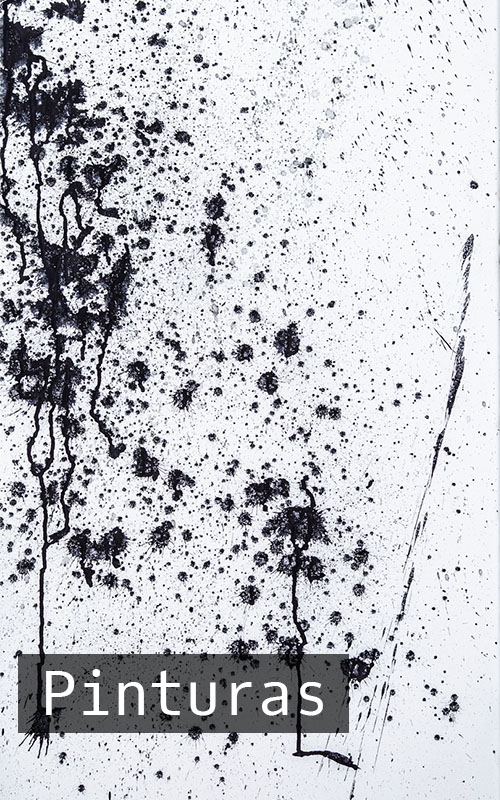 pinturas-obra-de-arte-slider-mobile-000