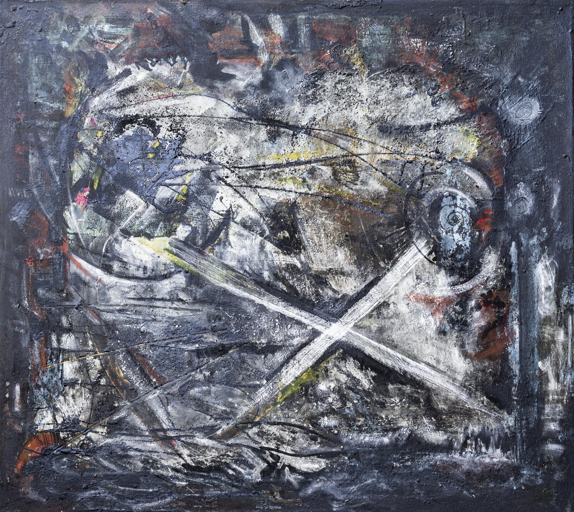 pinturas-obras-de-arte-maximiliano-borgia-002