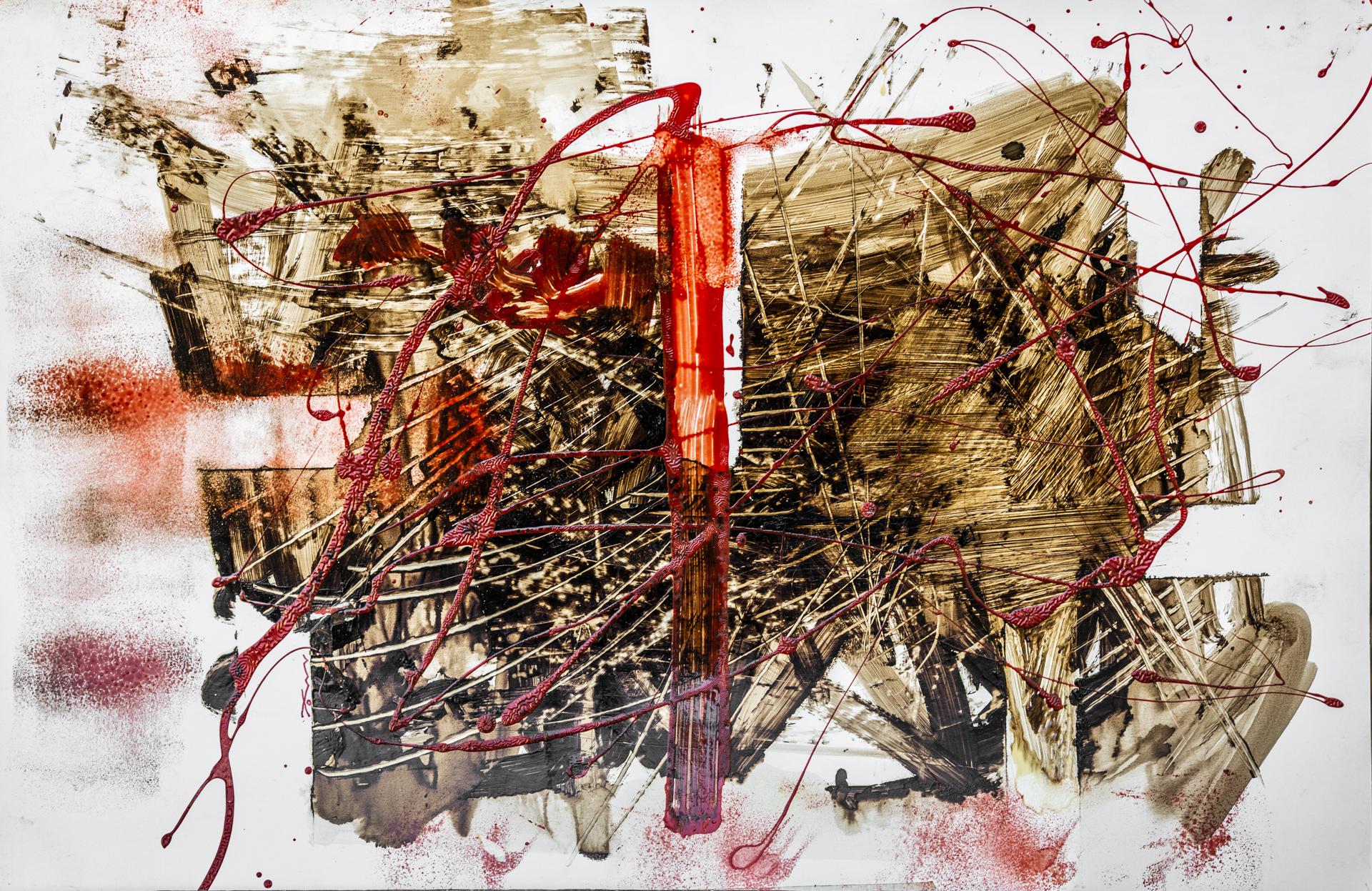pinturas-obras-de-arte-maximiliano-borgia-006