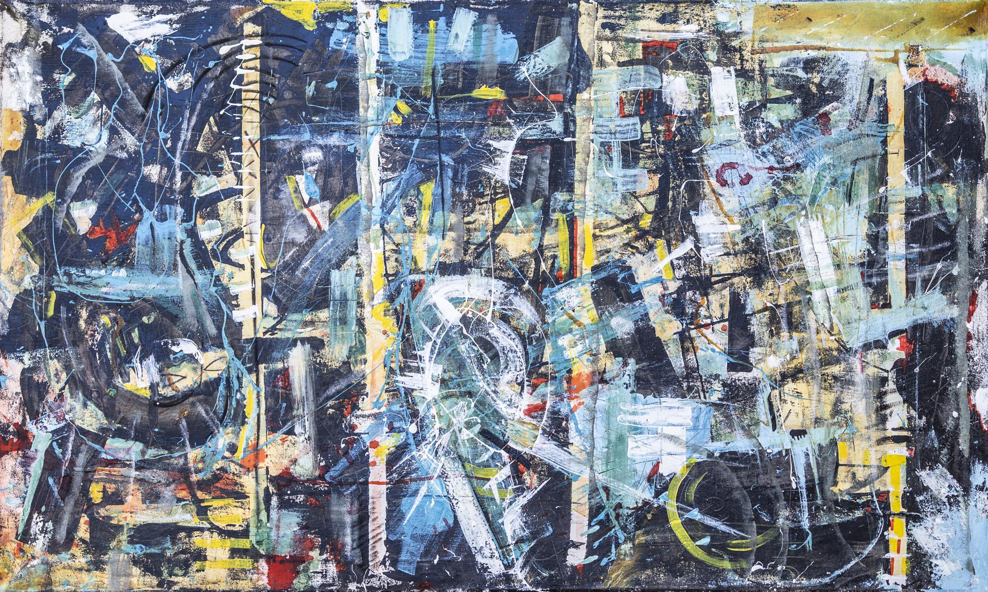 pinturas-obras-de-arte-maximiliano-borgia-007