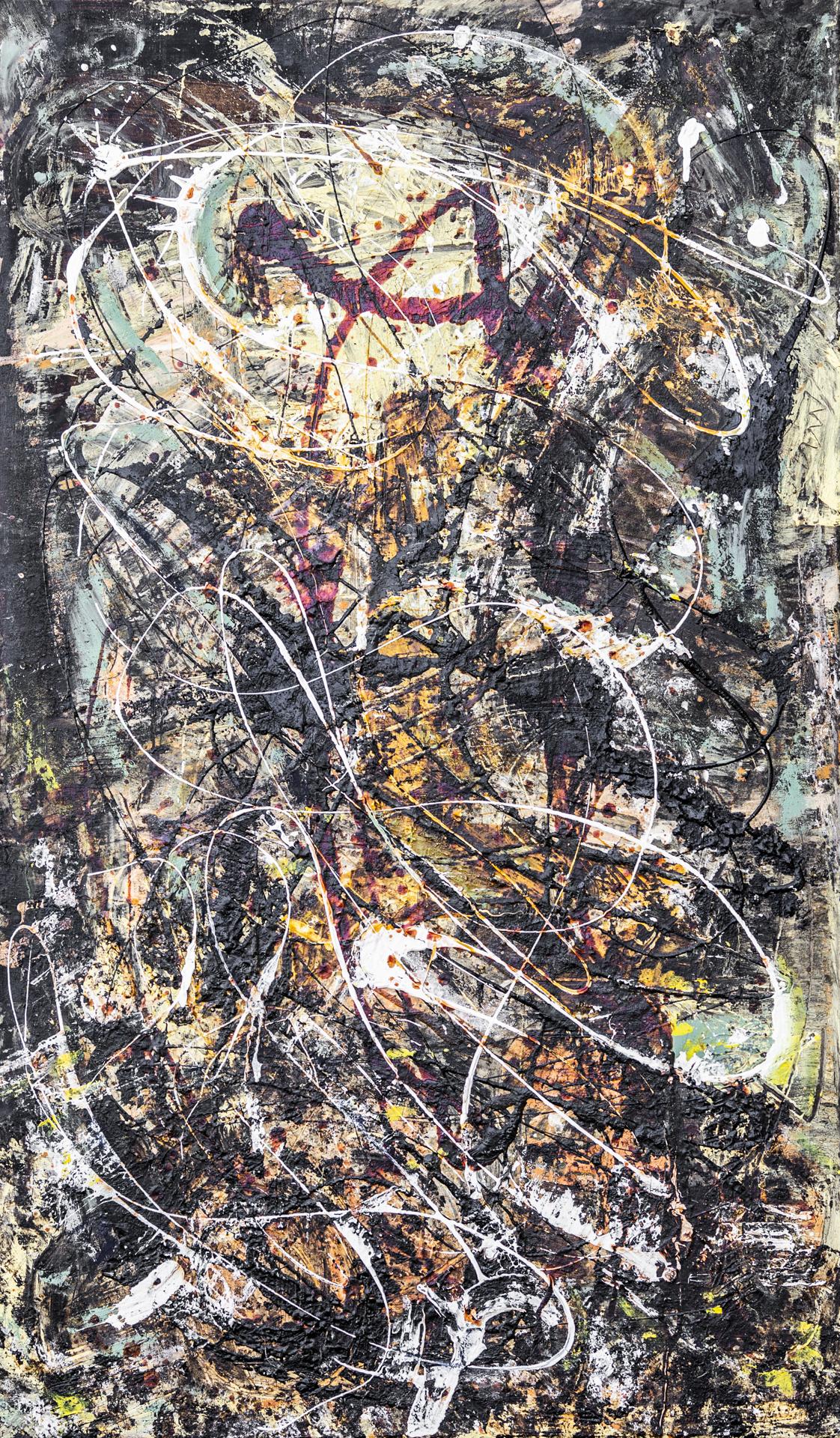 pinturas-obras-de-arte-maximiliano-borgia-010