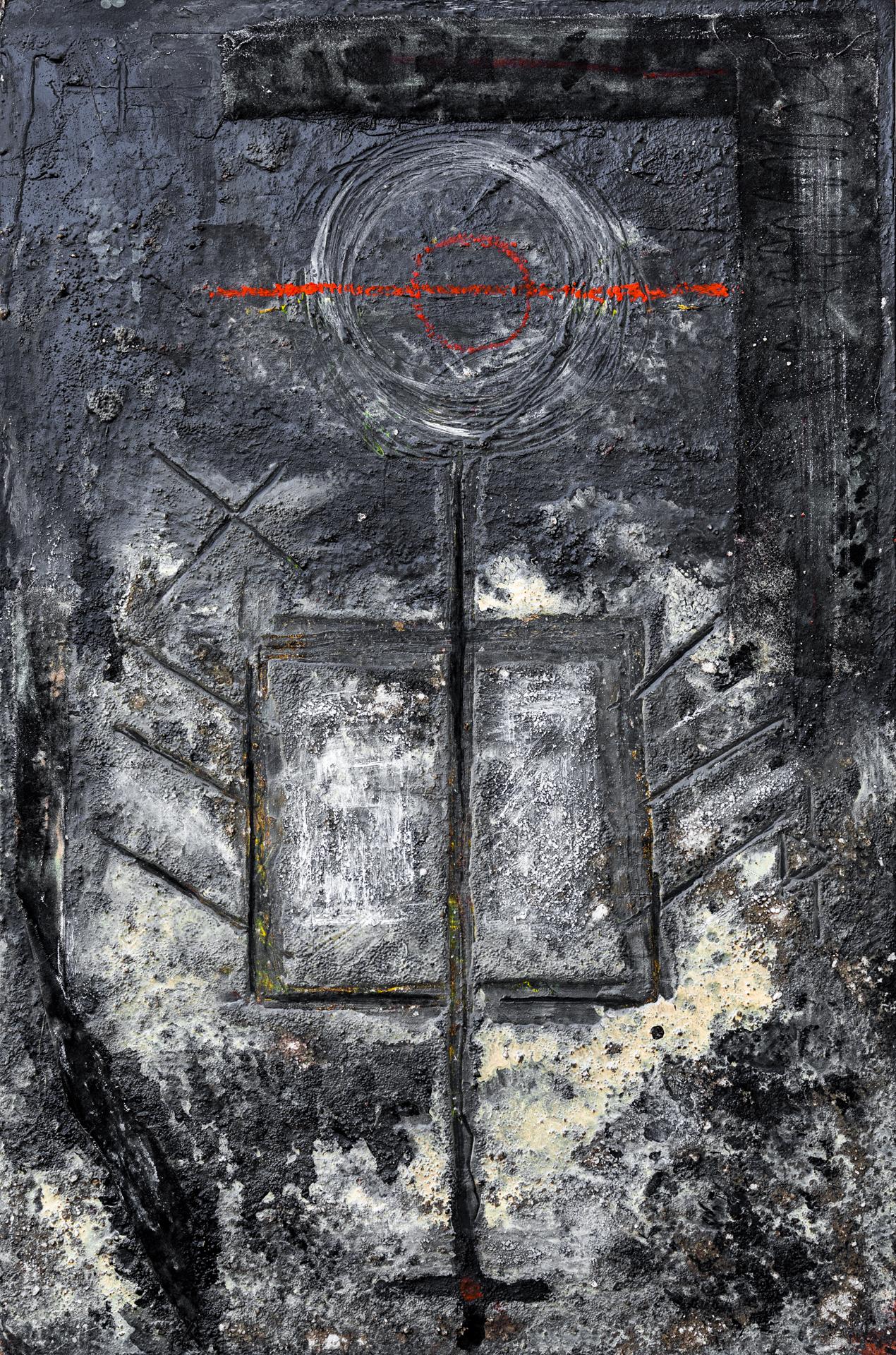 pinturas-obras-de-arte-maximiliano-borgia-013
